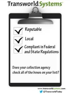 124556489-Checklist-March2013-small