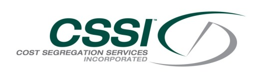 CSSI_logo_FINAL_TM